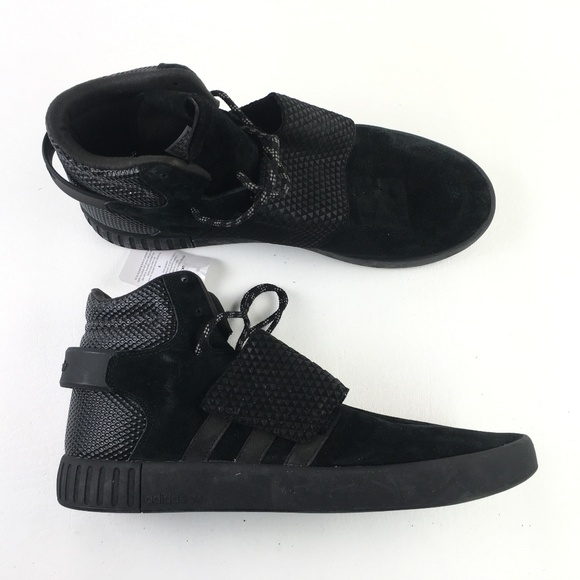 Adidas Other - Adidas Black Shoes X0414645